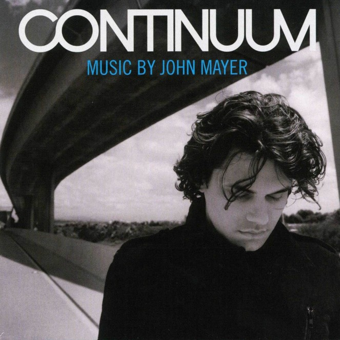 john_mayer-continuum-frontal