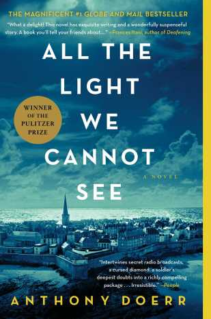 all-the-light-we-cannot-see-9781501104565_hr