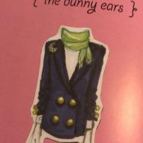 The Bunny Ears