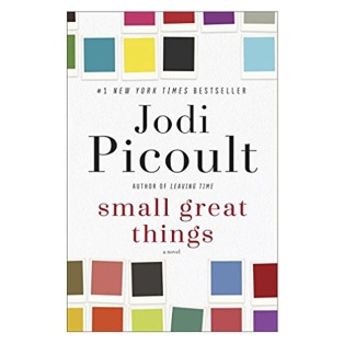 jodi-picoult-small-great-things-summer-beach-r
