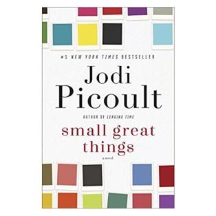 jodi-picoult-small-great-things-summer-beach-r